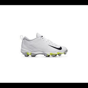 Nike Vapor Untouchable Shark 3 Football Cleats 12